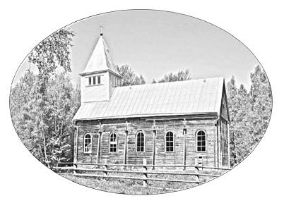 Emadepäeva kontserdi käigus kogutud annetused lähevad Naissaare Püha Maarja kiriku renoveerimise toetamiseks
