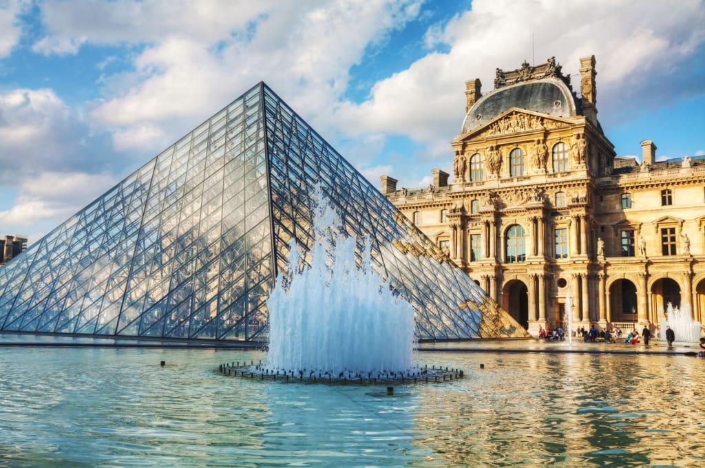 Selgusid 6.-7. aprillil toimunud prantsuse keele olümpiaadi vabariikliku vooru tulemused