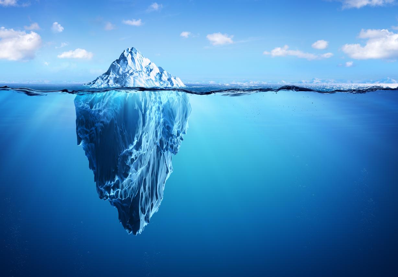 """Selgusid tulemused veebiviktoriinil """"Vesi ja kliimamuutused"""""""