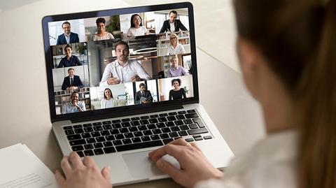 GAG lastevanemate virtuaalsed koosolekud