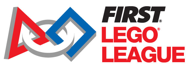 Read more about the article First Lego League Eesti meistrid on 9.c klassist