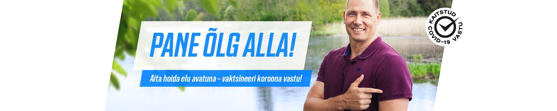 Read more about the article Tallinn korraldab õpilaste vaktsineerimise augusti lõpus koolides
