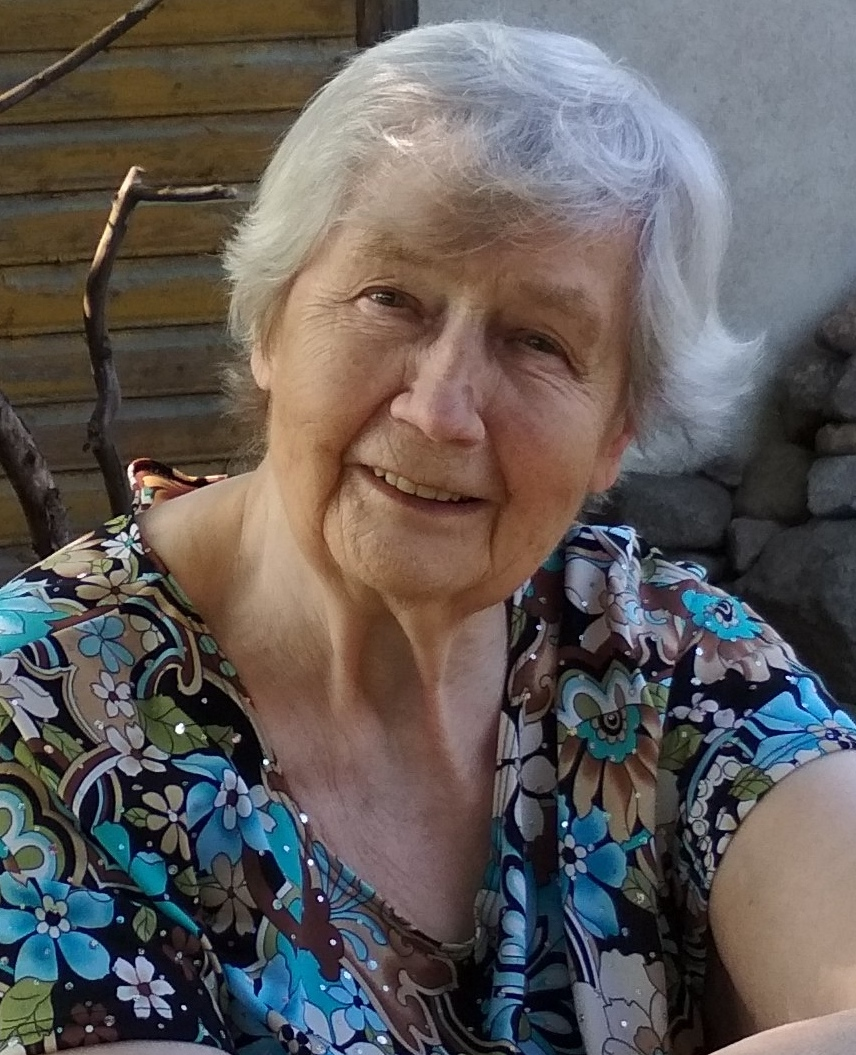 Read more about the article Palju õnne, õpetaja Taissia Ausmaa!