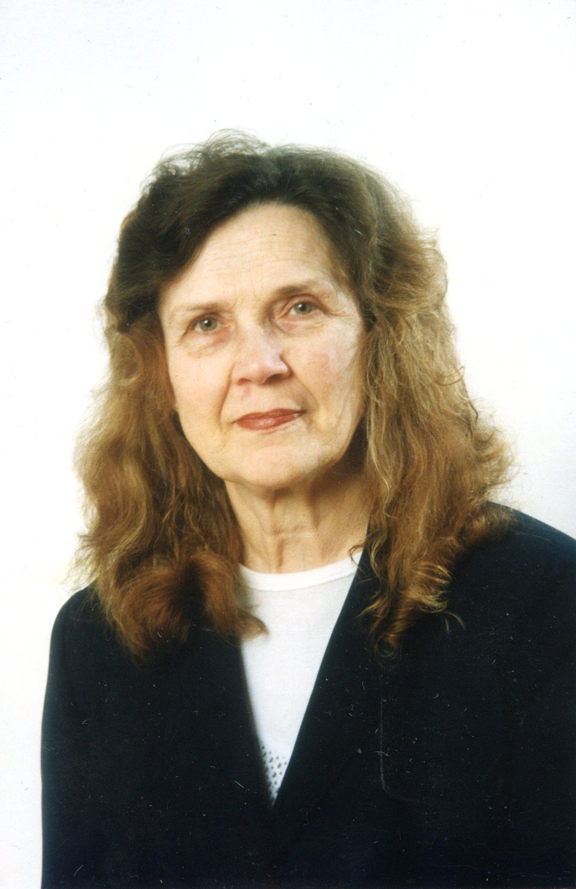 Read more about the article Palju õnne, õpetaja Marje Liigus!