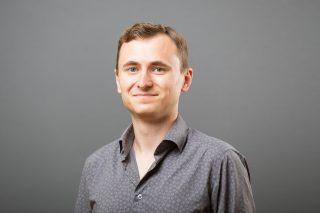 Aleksandr Vdovenko- võõrkeelte õppetool- matemaatika