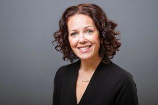 Anneli Heinsoo- algõpetuse õppetool- klassiõpetaja