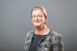Eva-Tiina Põlluste- võõrkeelte õppetool- rootsi keel
