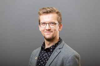 Gert-Ott Kuldpärg