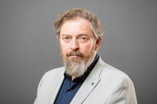 Igor Kaasik- eesti keel ja kirjandus