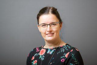 Katrin Soika- reaalainete õppetool- keemia