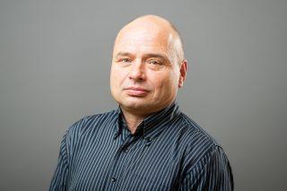 Leino Arro- tugipersonal- majandusjuhi abi