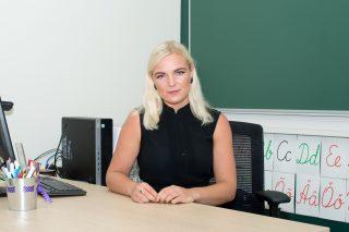 Maarja-Liisa Vokksepp