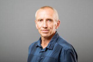 Rain Vellerind- loodusainete õppetool- füüsika